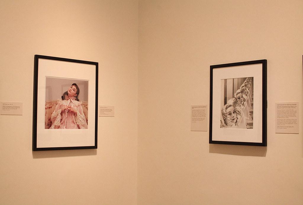 national-portrait-gallery-audrey-hepburn-exhibition
