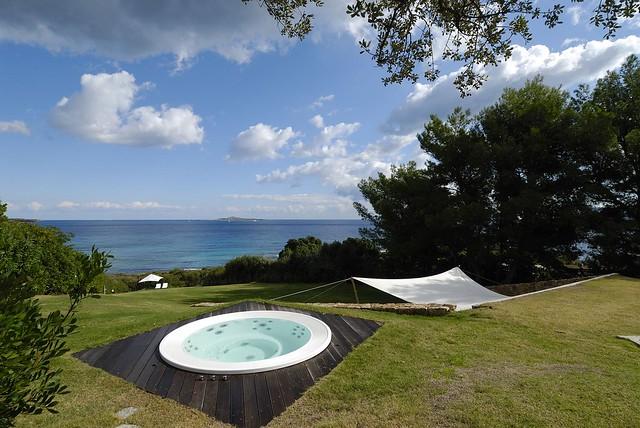 150724_House_in_Sardinia_02