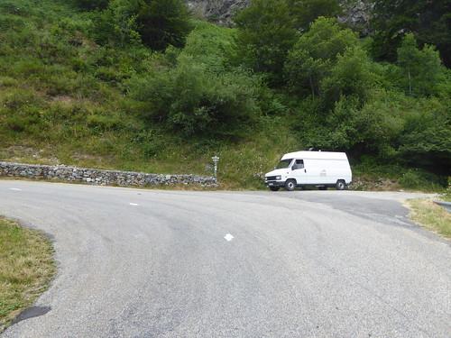 lac d\'Arbu-Ariège-le 20-07-2015 072