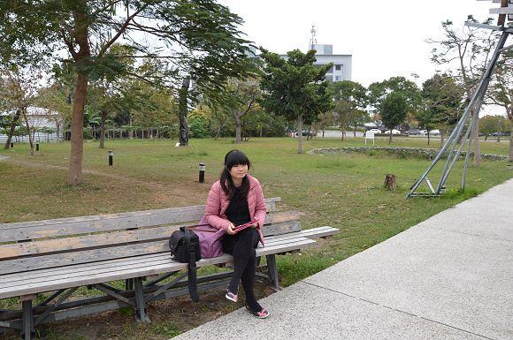 台東美術館26