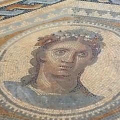 Pixel Art #mosaic