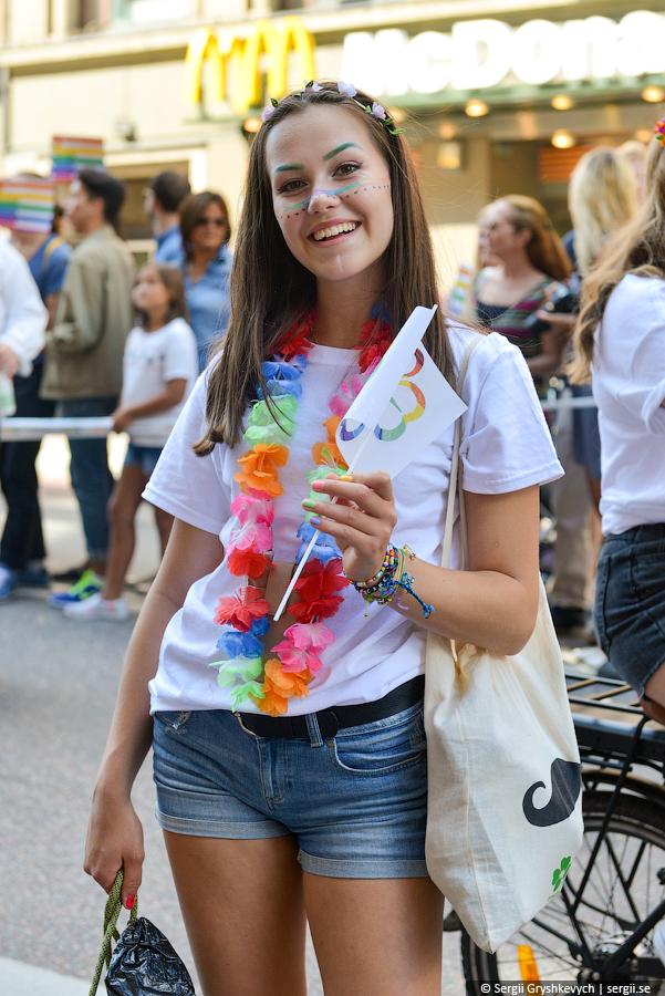 Stockholm_Gay_Pride_Parade-8