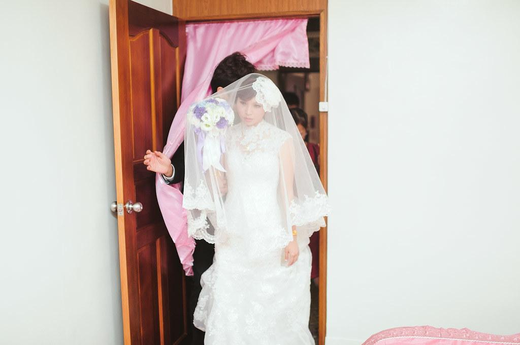 婚攝,台中婚攝,婚攝ED,婚攝推薦,婚攝,婚礼拍攝,婚禮紀錄,婚禮記錄,員林新天地,進昌咖啡館,婚禮攝影師