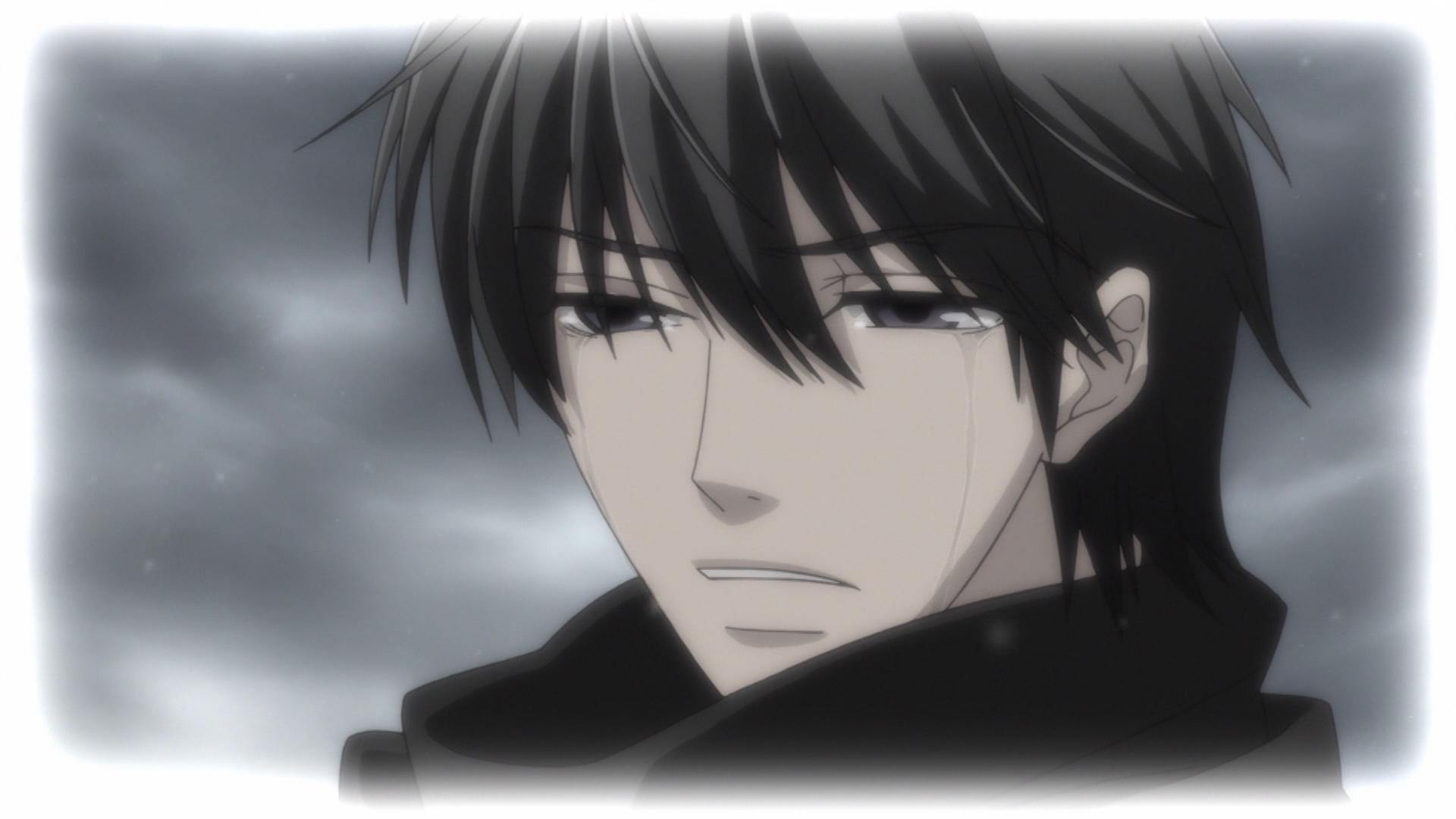 Junjou Romantica 3 E04 (4)