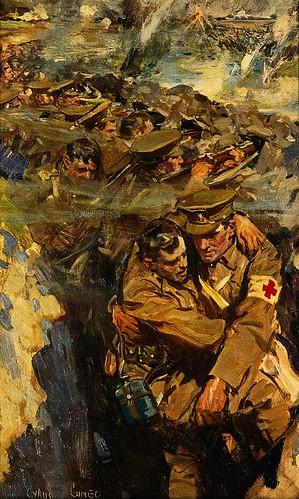 cartel-cruz-roja-1-guerra-mundial4