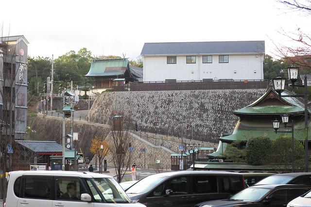 Photo:IMG_1191 By senngokujidai4434