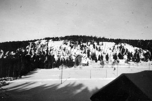 Sarpsborg 1940-1945 (287)