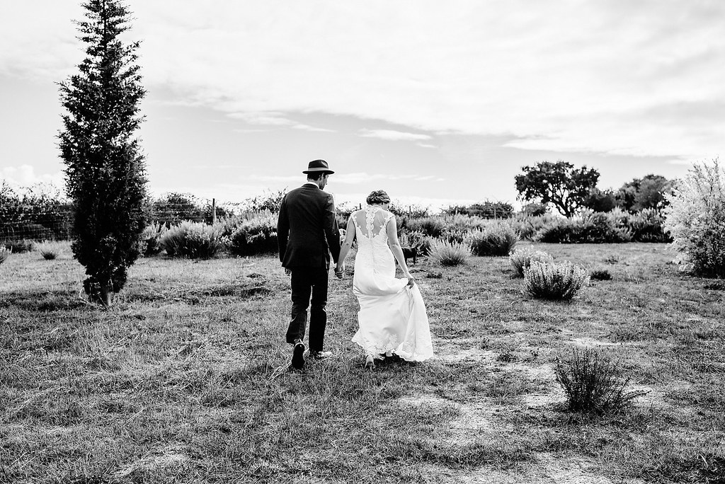 portugal-wedding-photographer_GB_01