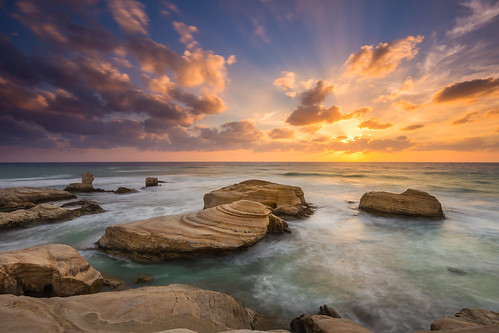 autumn landscape nopeople nature water holiday sea vista beach ocean scenic sky touristdestination islandlife wideangle goldenhour meditteranean sunset vacation canon6d shore sun cyprus travel beautyspot outdoors tranquil serene trip coast wintersun canon1635mmf4l peyia paphos cy