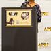 Breaking The Chains of Poverty   Pittsburgh Chapter, APRI   U.S. Secretary of Labor Thomas E. Perez