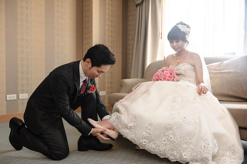 wedding0516-2
