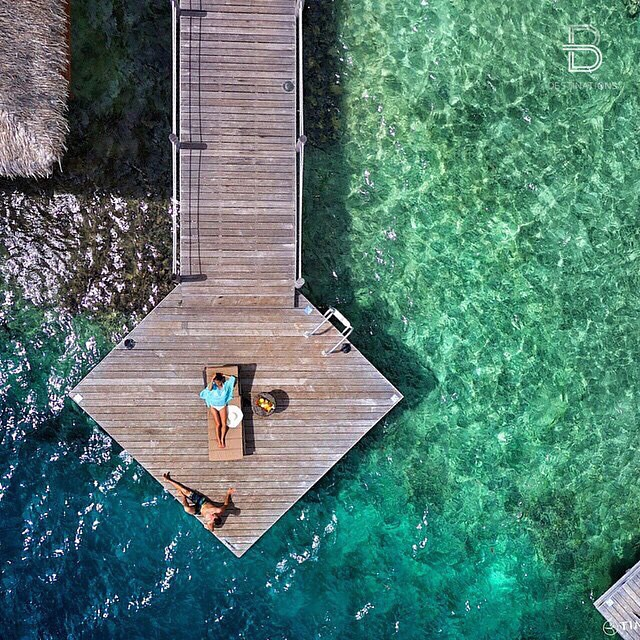 Moorea Island - An Inevitable Destination of Every World Traveler