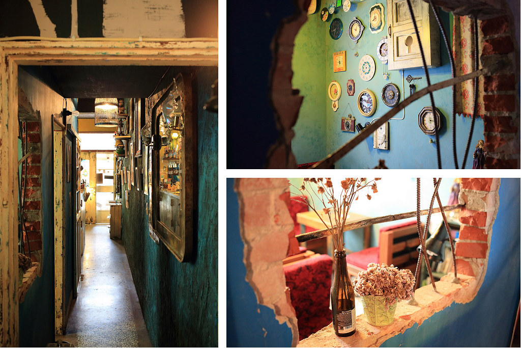 20150615-1台南-134巷內的女巫's (5)