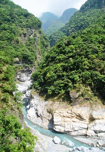156 Parque Nacional de Taroko (61)