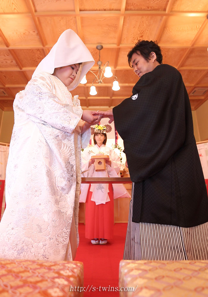 14jul6wedding_igarashitei06
