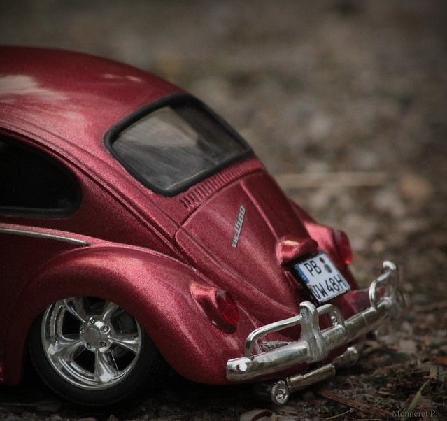 Volkswagen Bug  - Page 2 19304713453_6cfde446ff_z