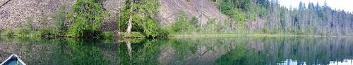 panorama water bluelakebostonbar