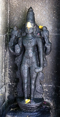 In Koshtam - Vishnu