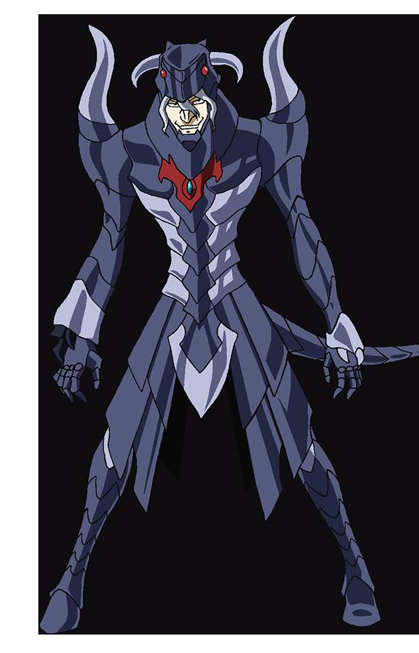 Jogo 01 - Saga de Asgard - A Ameaça Fantasma a Asgard 19426831546_937070c336_o
