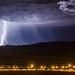 lightning 2 by tslclick