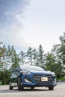 Hyundai_Elenta_GT_36