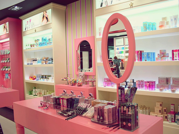 stylelab-beauty-blog-korean-cosmetics-spain-primor