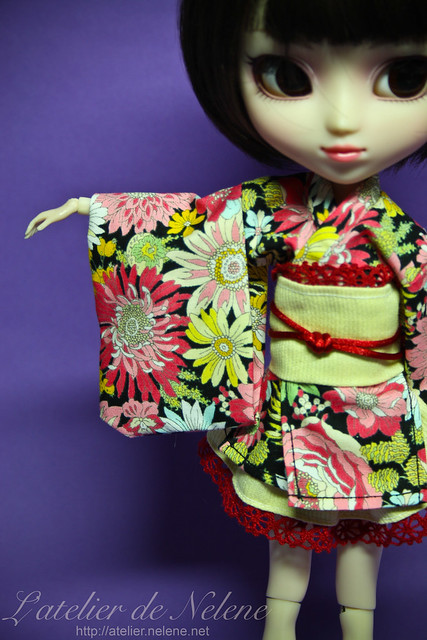 [L'Atelier de Nelene] Encore des kimonos 21/07 p13 - Page 13 19641588498_d12c9b4267_z