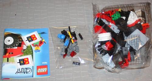 7634_LEGO_City_Tracteur_03
