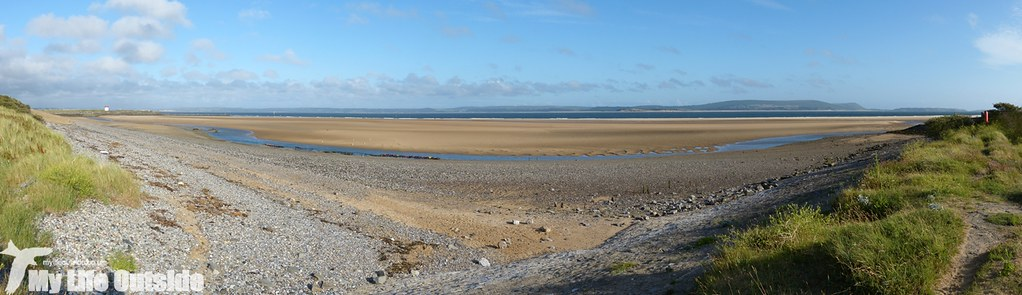 Burry Port West Beach