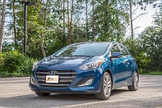 Hyundai_Elenta_GT_41