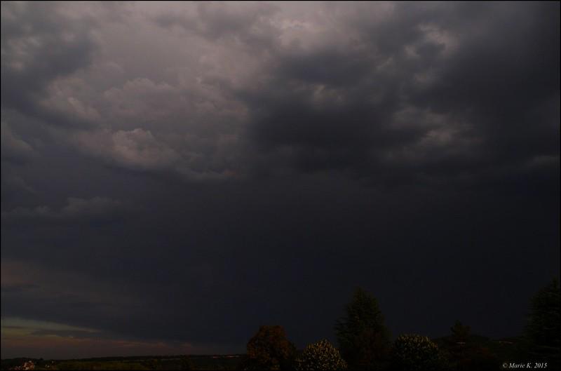 Ciel d'orage 20207043100_b1cacfcbdc_c