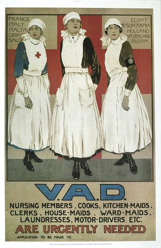 cartel-cruz-roja-1-guerra-mundial12