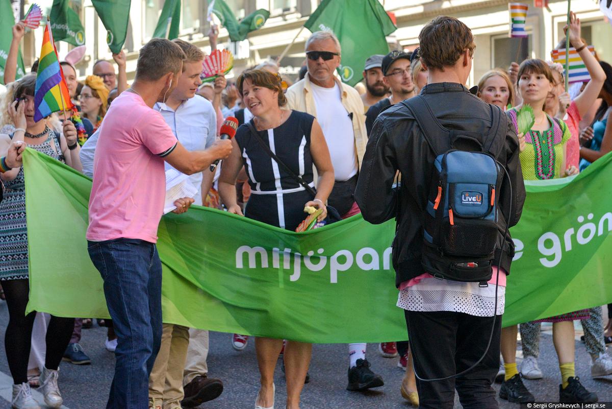 Stockholm_Gay_Pride_Parade-48
