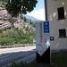 3. den: Dazi Grande – informační centrum k výstavbě dopravních tepen přes stategický Gotthardský průsmyk, foto: Alena Koukalová