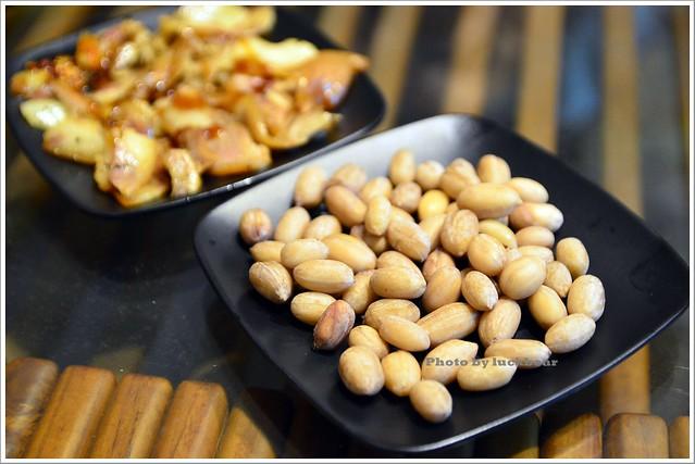 御村牛肉麵-宜蘭市美食007-DSC_9721