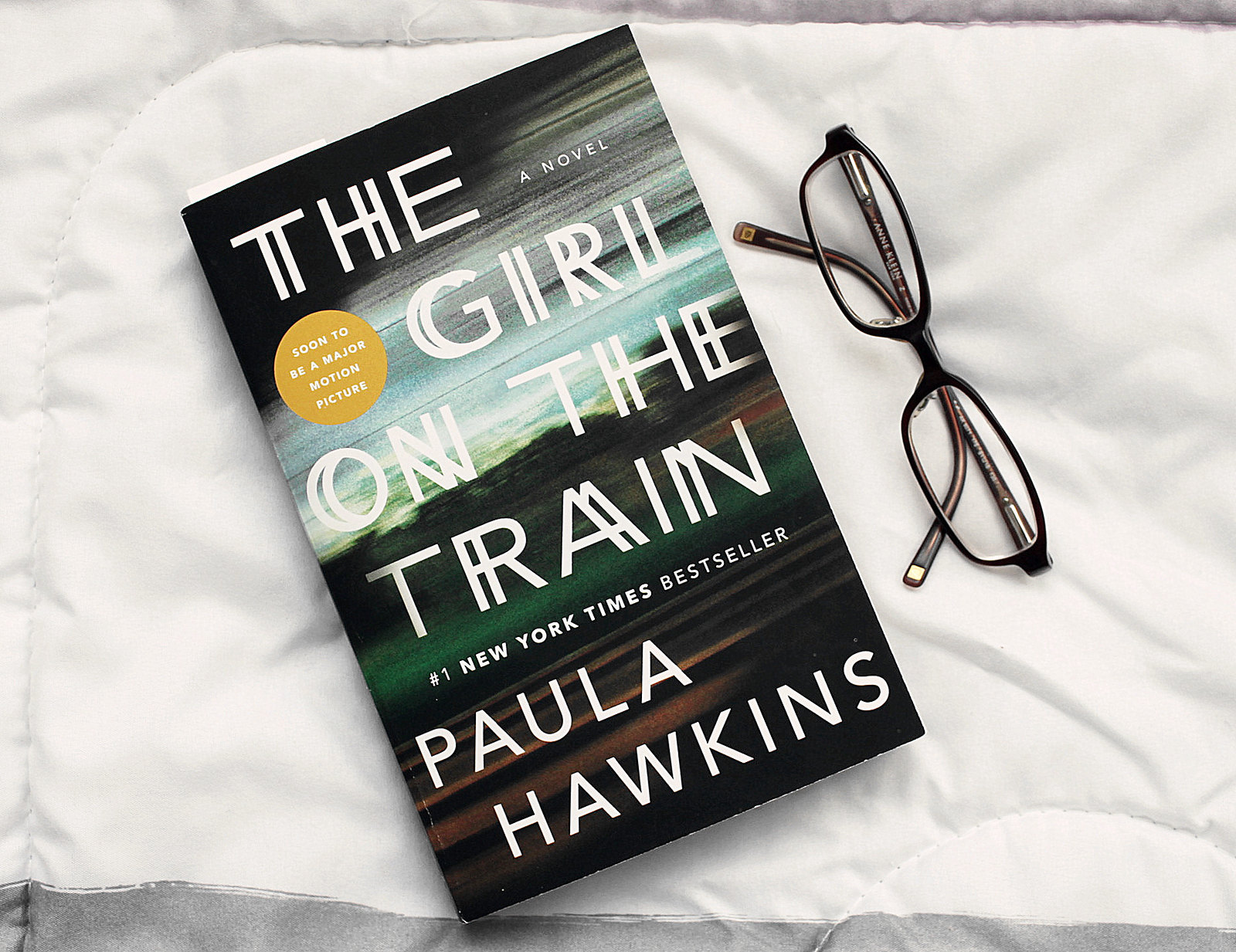3435-the-girl-on-the-train-reading-books-lifestyle-elizabeeetht-clothestoyouuu