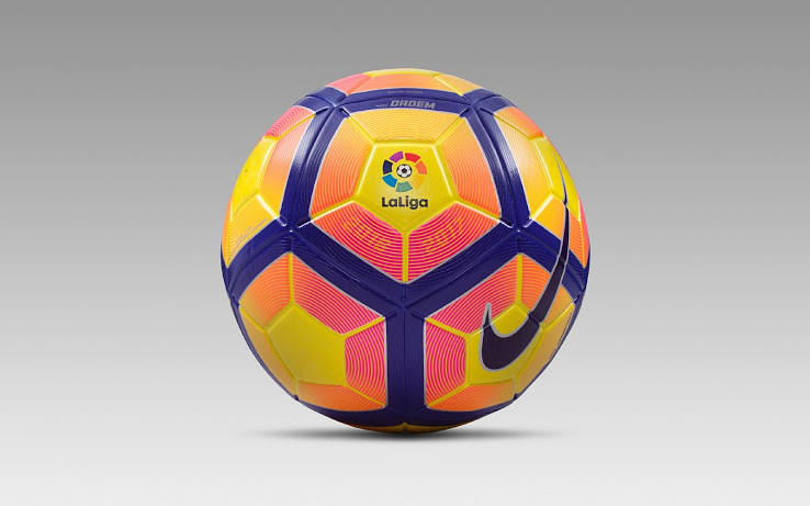 nike-2016-17-premier-league-la-liga-serie-a-winter-balls-2