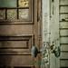 Doors by trs125