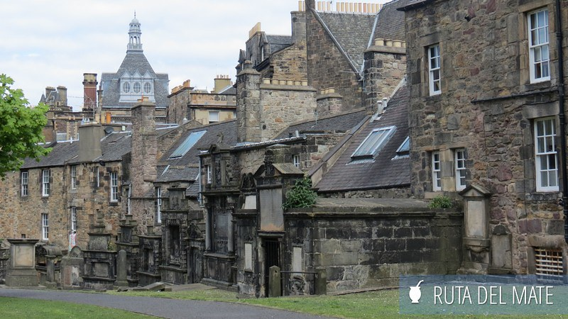 Edimburgo-Escocia-Ruta-del-Mate-56