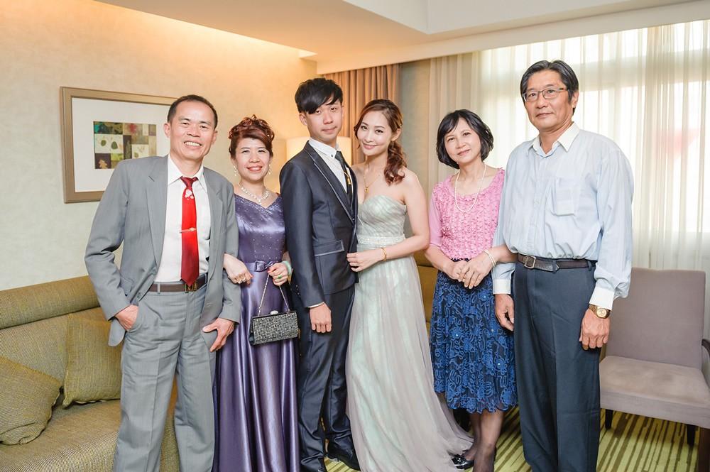 Wedding-0293.jpg