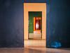 Puertas en Queretaro V 2.0