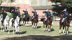 Lisbon, Academia Militar