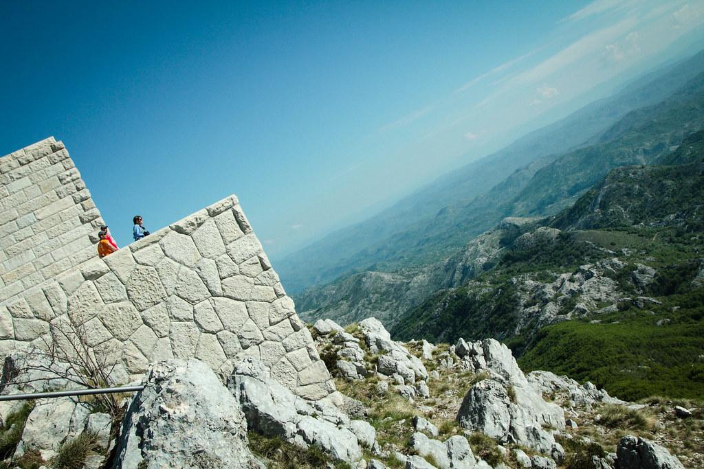 1505_montenegro_1570.jpg