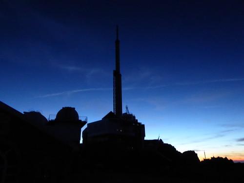 Pic du Midi de Bigorre 138