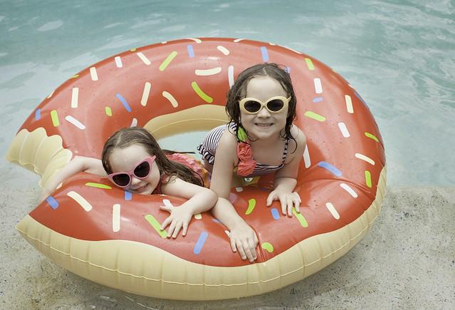 Donut(5)
