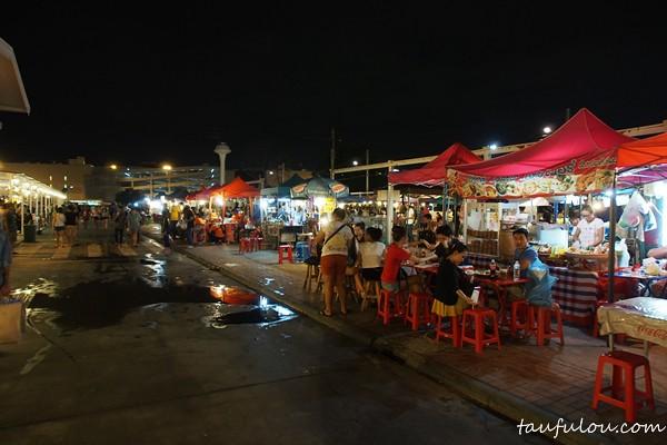 Train Market (34)