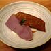Mango - Iced Sorghum, Chocolate, Curry by Premshree Pillai