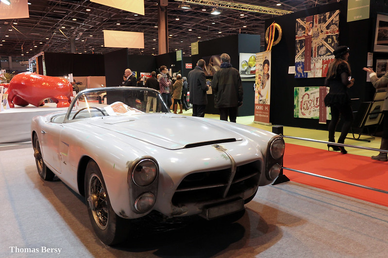 [75][04 au 08/02/2015] 40ème Salon Retromobile - Page 14 19395954045_cbe45ff872_c