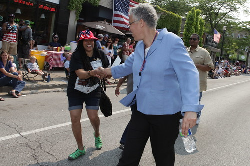 2015 Evanston 4th of July Parade (55)