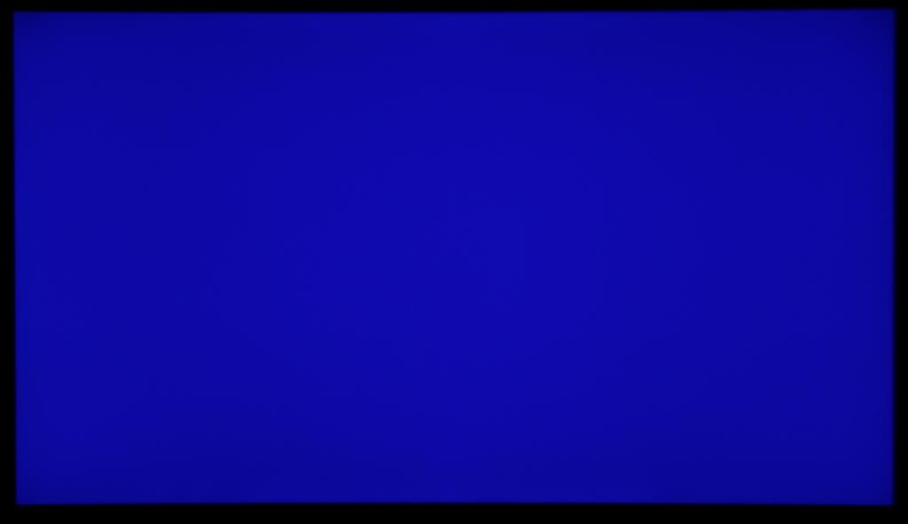 [Review] Samsung S27D590C - Trải nghiệm mới cùng màn hình cong - 81123